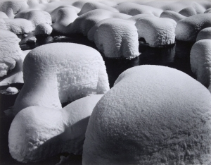 Ansel_Adams_Snow_Hummocks_Valley_View-wpcf_1600x1249