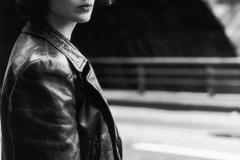 Robert Doisneau-Juliette Binoche-Paris-1991-3