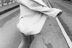 Robert Doisneau-Juliette Binoche-Paris-1991