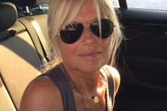 Charbonnieres-Brigitte-FB-2015