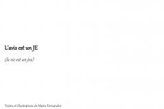 Marif_Andez_0