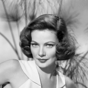 Gene_Tierney_Pictures___Getty_Images