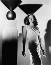 Du film Laura-Otto Preminger 1944