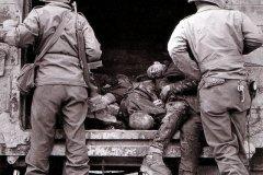Lee-Miller-Dachau