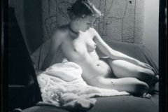Lee-Miller-by-Man-Ray