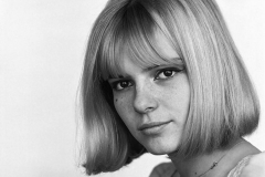 france-gall-20180107