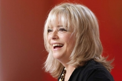 FILES-FRANCE-GALL-OBIT